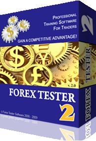 Forextester trade forex forum